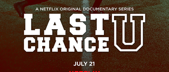 Last_Chance_U-header-slider-season2