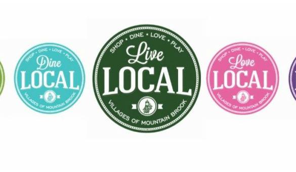 Local_Logos