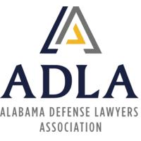 Alabama Defense Lawyers Association